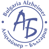 Alzheimer Bulgaria Association