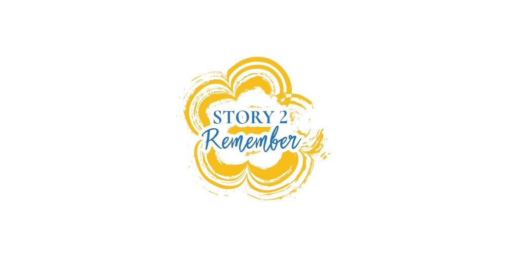 logo Story2Remember