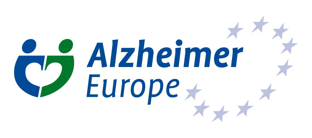 Azheimer Europe - position regarding COVID-19